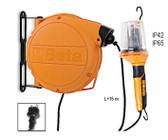 BETA 018430120 1843 WBM-AUTOMATIC CABLE REEL 1843 WBM