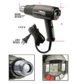 BETA 018500015 1850 C-HEAT GUN 1850 C