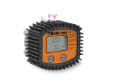 BETA 018830035 1883-DIGITAL LITRE COUNTER FOR OIL 1883