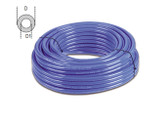 BETA 019150520 1915E/XL 11X16-BRAIDED POLYURETHANE COIL 1915E/XL 11X16