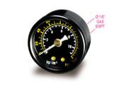 BETA 019190220 1919 RM-FE-SPARE PRESSURE GAUGE 1919FE 1919 RM-FE