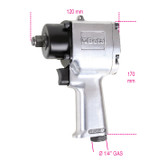 BETA 019270028 1927 MDA-COMPACT REVERS. IMPACT WRENCH 1927 MDA
