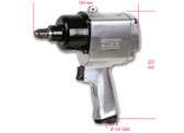 "BETA 019270033 1927 DA-1/2"" REVERSIBLE IMPACT WRENCH 1927 DA"