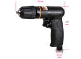 BETA 019310006 1931 CD6-6MM REVERSIBLE DRILL 1931 CD6
