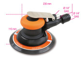 BETA 019370001 1937-ROTO-ORBITAL PALM SANDER Ë150X5 1937