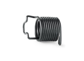BETA 019400110 1940 MT-SPARE RETAINER SPRING FOR 1940 1940 MT