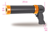 BETA 019470001 1947-BONDING GUN 1947