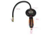 BETA 019490020 1949 DGT-DIGITAL TYRE INFLATOR 1949 DGT