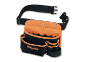 BETA 020050020 2005 PA/S-EMPTY TOOL POUCH NYLON + BELT 2005 PA/S