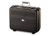 BETA 020320010 2032 /VV-WALL TOOL CASE, PLASTIC 2032 /VV