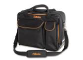 BETA 021070000 C7-TECHNICAL FABRIC TOOL BAG C7