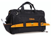 BETA 021090123 2109 VU/3-BAG C9 WITH 75 TOOLS 2109 VU/3