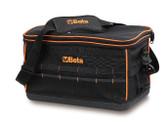 BETA 021110000 C11-EMPTY TOOL BOX WITH TOOL TRAY C11