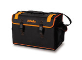 BETA 021120000 C12-TECHNICAL FABRIC TOOL BAG C12