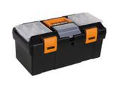BETA 021150201 CP 15-TOOL BOX PLASTIC REMOV. TOTE-TRAY CP 15