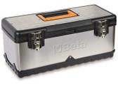 BETA 021170502 CP17L-EMPTY TOOL BOX LONG REM. TOTE-TRAY CP17L