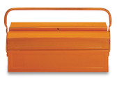 BETA 021190001 C19-THREE-SECTION CANTILEVER TOOL BOX C19