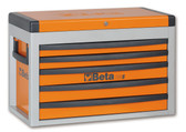 BETA 023000472 2300 S-G/MTAS-TOOL CHEST C23S + 99 PCS 2300 S-G/MTAS