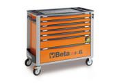 BETA 024002451 2400 SAXL7-O/VI3T-ROLLER CAB + 142PCS 2400 SAXL7-O/VI3T