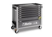 BETA 024002452 2400 SAXL7-G/VI3T-ROLLER CAB + 142PCS 2400 SAXL7-G/VI3T