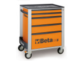 BETA 024002504 2400 S5-O/VI1T-ROLLER CAB C24S/5 + 98PCS 2400 S5-O/VI1T