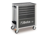 BETA 024002615 2400 S6-G/VI1T-ROLLER CAB C24S/6 + 98PCS 2400 S6-G/VI1T