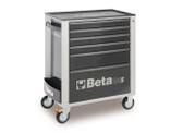 BETA 024002625 2400 S6-G/VG2T-ROLLER CAB C24S/6 + 99PCS 2400 S6-G/VG2T