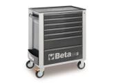 BETA 024002735 2400 S7-G/VG3-ROLLER CAB C24S/7 + 132PCS 2400 S7-G/VG3
