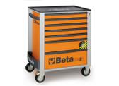 BETA 024002737 2400 SA7-O/VG3-ROLLER CAB C24SA/7+132PCS 2400 SA7-O/VG3