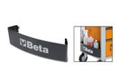 BETA 024002906 2400S PF-BOTTLE HOLDER FOR C24S 2400S PF