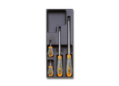 BETA 024240173 2424 T173-4 TOOLS IN THERMOFORMED 2424 T173