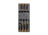 BETA 024240210 2424 T210-7 TOOLS IN THERMOFORMED 2424 T210