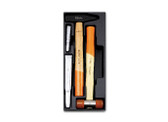 BETA 024240234 2424 T234-4 TOOLS IN THERMOFORMED 2424 T234
