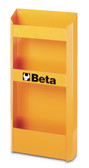 BETA 024990210 2499 PF-O-BOTTLE HOLDER ORANGE 2499 PF-O
