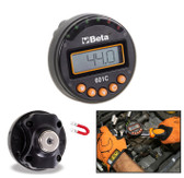 BETA 006010100 601 C-DIGITAL TORQUE ANGLE INDICATOR