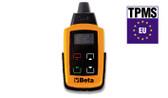 BETA 009710025 971 TSP-TYRE PRESSURE SENSOR TOOL