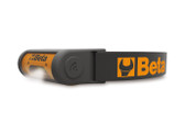 BETA 018360200 1836 B-RECHARGE ARTICULATED LED HEADLAMP