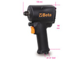 BETA 019270030 1927 XM-COMPACT REVERSIBLE IMPACT WRENCH