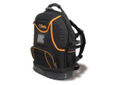 BETA 021050121 2105 VU0-RUCKSACK WITH 35 PCS