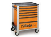 BETA 024002761 2400 S7-O/VI2T-ROLLER CAB C24S/7+151PCS