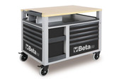 BETA 028000325 2800 G/VI2T-SUPERTANK C28 G+ 232 PCS
