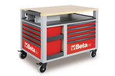 BETA 028000326 2800 R/VI2T-SUPERTANK C28 R + 232 PCS