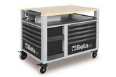 BETA 028000348 2800 G/VG2T-SUPERTANK C28 G + 212 PCS