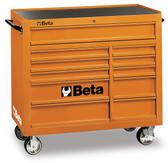 BETA 038000068 3800 O/U2T-ROLLER CAB C38O + 210 TOOLS