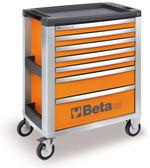 BETA 039000154 3900 O-7/VU2M-ROLLER CAB C39/7 + 152PCS
