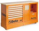 BETA 039390001 C39 SM-O-SPECIAL MOBILE ROLLER CAB SM