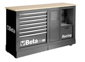BETA 039390002 C39 SM-G-SPECIAL MOBILE ROLLER CAB SM
