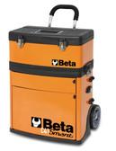 BETA 041000001 C41 S-TWO-MODULE TOOL TROLLEY
