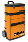 BETA 041000115 4100H VU/5-TROLLEY C41H + 109 PCS
