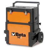 BETA 042000084 4200S /SBK-TROLLEY C42S + 133 PCS
